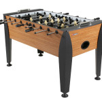 Atomic ProForce Foosball Table