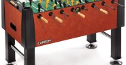 Carrom Signature-Foosball-Table-review