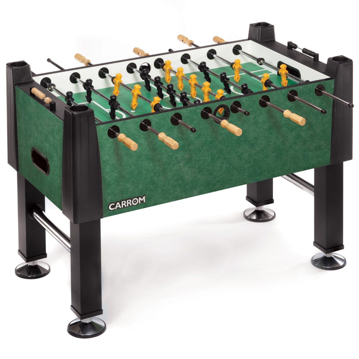 Carrom-Signature-Foosball-table