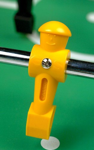 carrom-foosball-table-review