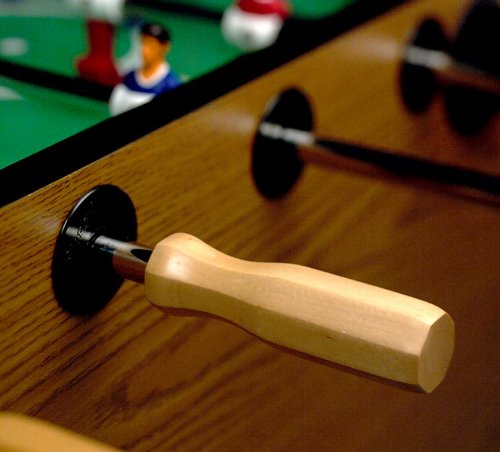 carrom-foosball-table