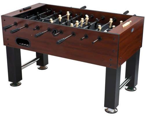 best-foosball-table