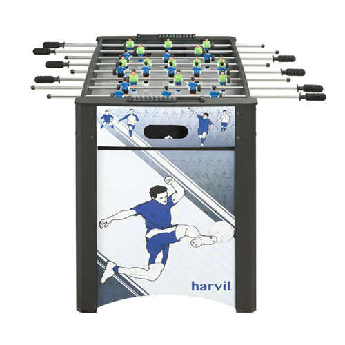 best-foosball-table-for-the-money
