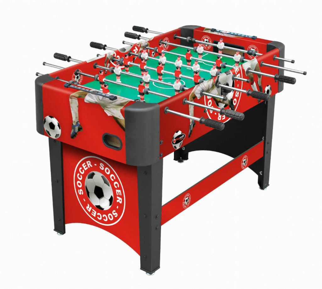 playcraft-sport-foosball-review