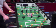 foosball-trick-videos