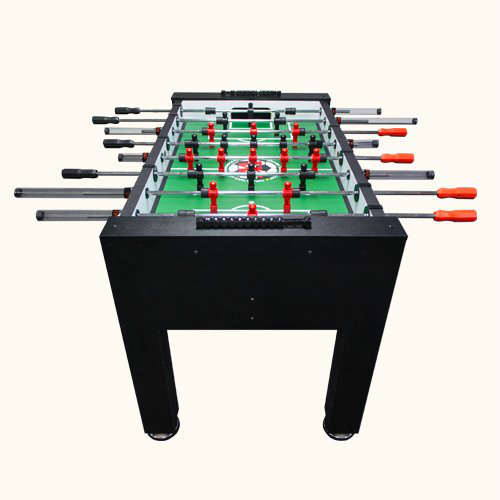 Warrior Professional Foosball Table Refs Foosball Table Reviews - How much does a foosball table cost