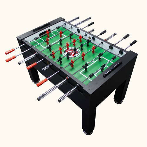 Charmant Warrior Professional Foosball Table