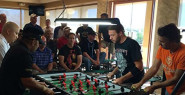 foosball-table-in-the-office