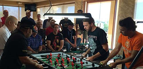foosball-table-dorm-room
