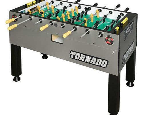 tornado-3000-foosball-table