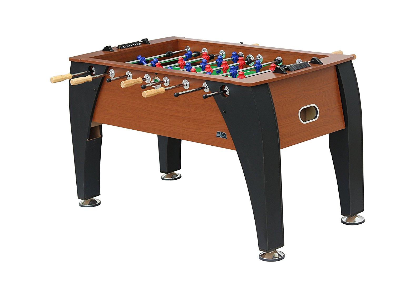 KICK Foosball Table Legend 55