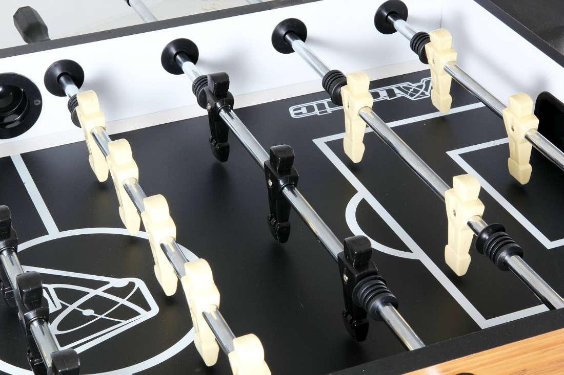 atomic-foosball-table-review