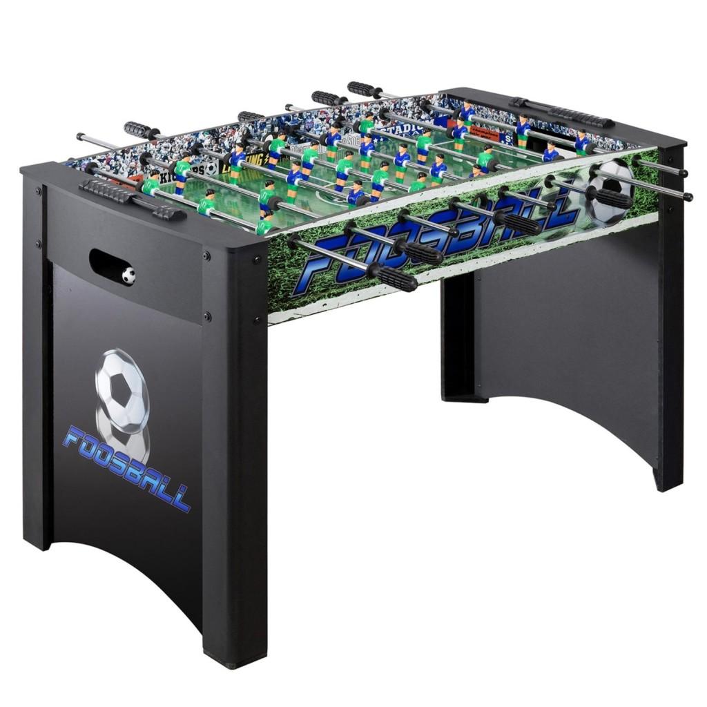 hathaway-foosball-table