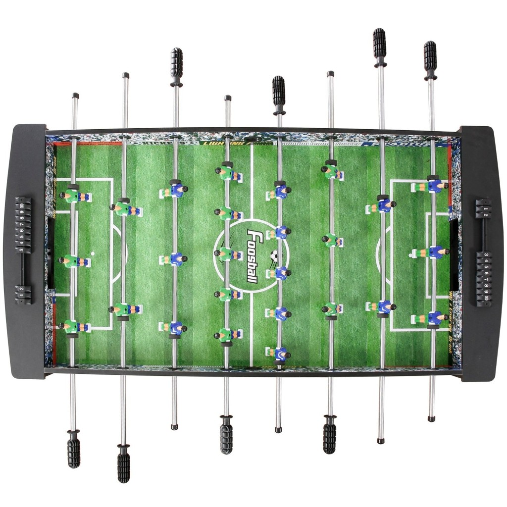 hathaway-playoff-soccer-table-review