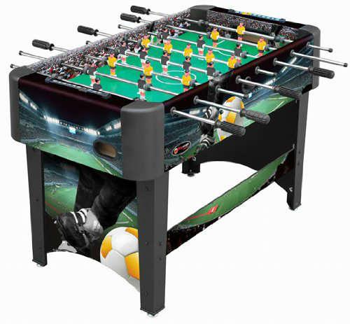 playcraft-foosball-table-reviews