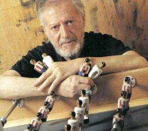 history-of-the-foosball-tables
