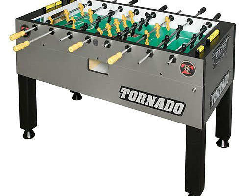 tornado-3000-foosball-table