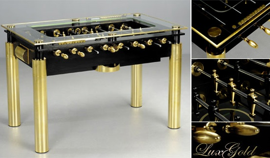 lux-gold-foosball-table