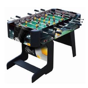 playcraft sport foosball