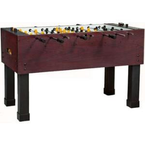 Tornado-Sport-Table