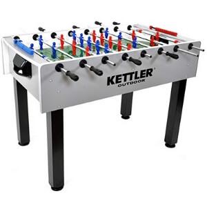 Kettler Carbon