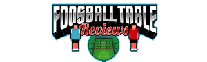 Ref's Foosball Table Reviews