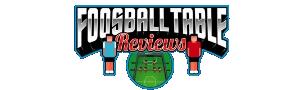 Ref's Foosball Table Reviews