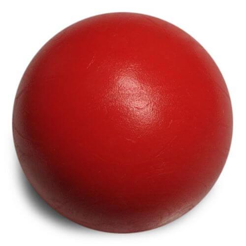 Cork Foosball Balls