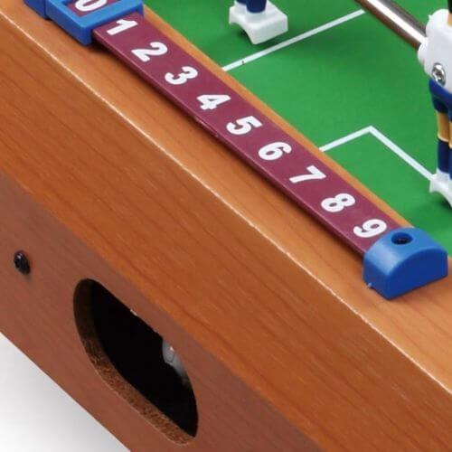 Ebay Foosball Table