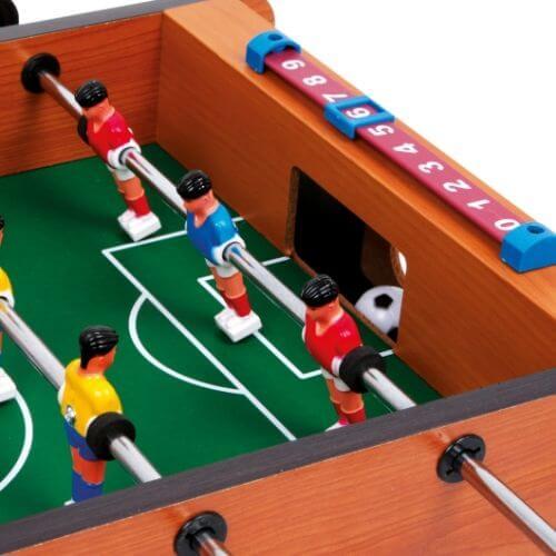 Foosball Table Amazon