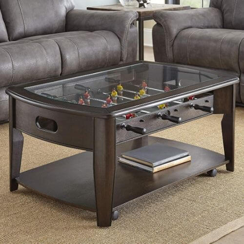 Foosball Table Price