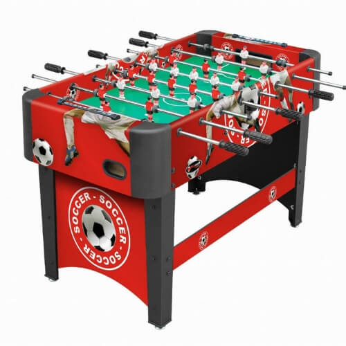 Playcraft Sport Foosball Table Pros