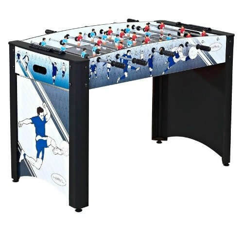 Harvil foosball table