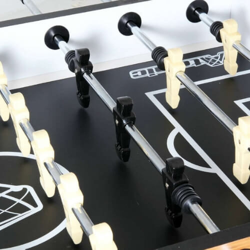 Top Rated Foosball Tables